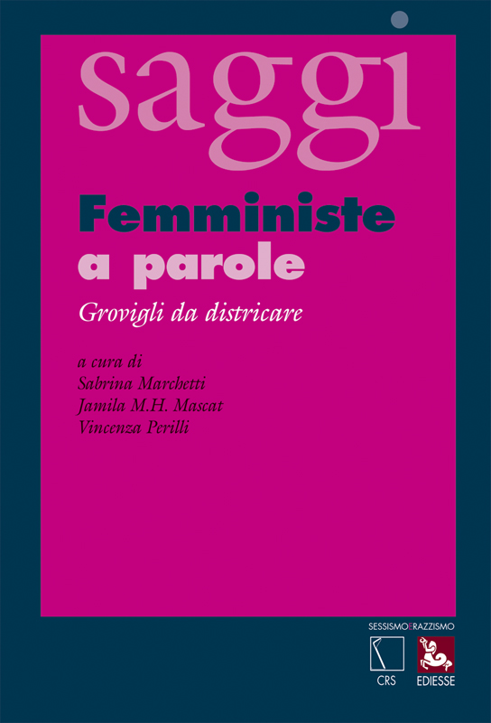 1649-1 Femministe a parole_cop:14-21