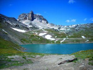 """Gita 3 api """"Anello del Monte Thabor"""""""